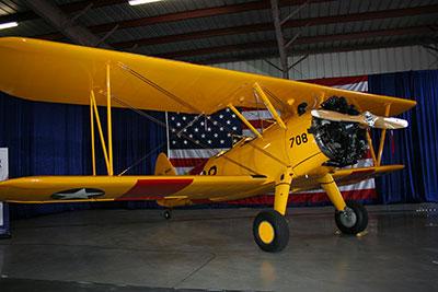 Testimonials - MT-Propeller USA, Inc