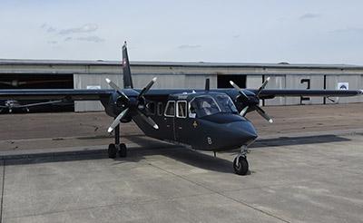 News - MT-Propeller USA, Inc